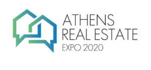 arexpo 2020