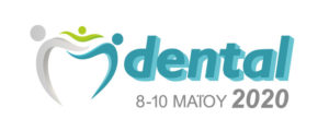dental 2020 logo