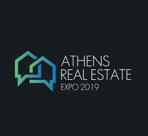 real estate expo banner